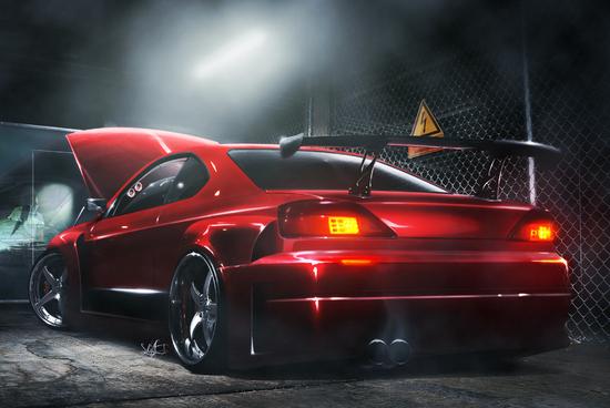 Name: Nissan_Silvia_Sport_Tec_b2.jpg Größe: 2000x1339 Dateigröße: 2454626 Bytes