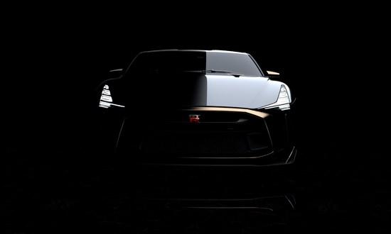 Name: 426229490_Nissan_GT-R50_by_Italdesign1.jpg Größe: 5000x3000 Dateigröße: 513541 Bytes