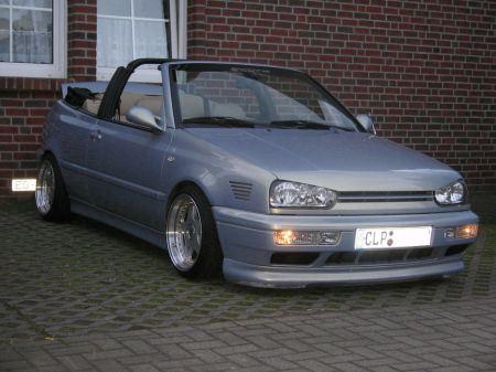 Name: VW-Golf_3_Cabrio16.jpg Größe: 450x337 Dateigröße: 41675 Bytes