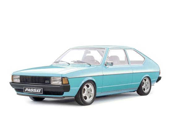 Name: Volkswagen-Passat_12.PNG Größe: 1600x1200 Dateigröße: 1245008 Bytes