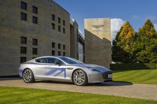 Name: Aston-Martin-Rapid-Ea-114011-601x400.jpg Größe: 601x400 Dateigröße: 64324 Bytes