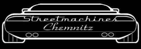 Name: SMC_Logo.JPG Größe: 944x328 Dateigröße: 33196 Bytes