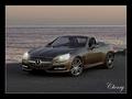 Name: Benz.jpg Größe: 1600x1200 Dateigröße: 758106 Bytes