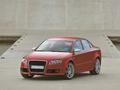 Name: Audi_RS4_Fake.jpg Größe: 1600x1200 Dateigröße: 580061 Bytes