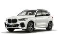 Elektro + Hybrid Antrieb - Elektrisierende Kraft für souveräne Fahrfreude: Der neue BMW X5 xDrive45e iPerformance.