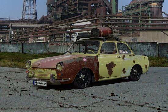 Name: VW_Typ_3.jpg Größe: 1600x1071 Dateigröße: 1469621 Bytes