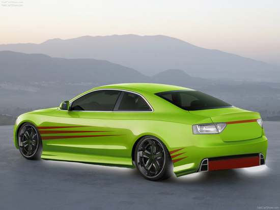 Name: Audi-A5_2008_fake1_Kopie.jpg Größe: 1600x1200 Dateigröße: 646535 Bytes