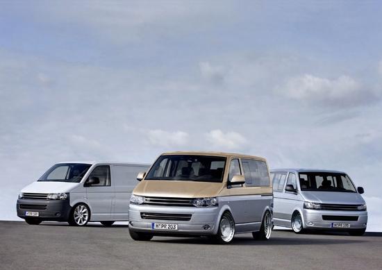 Name: VW_Transporter_7.JPG Größe: 2480x1753 Dateigröße: 1843803 Bytes