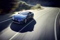 Erlkönige + Neuerscheinungen - Weltpremiere des Lexus LC 500h