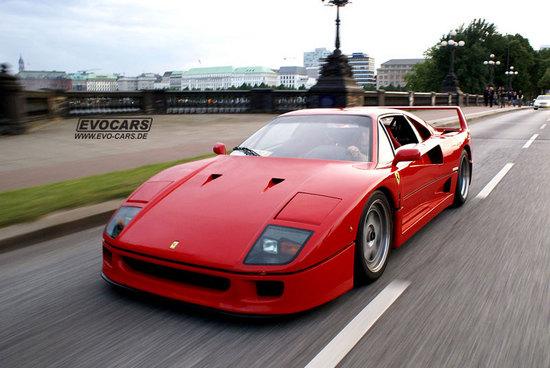 Name: Ferrari_F40_11.jpg Größe: 800x535 Dateigröße: 93627 Bytes