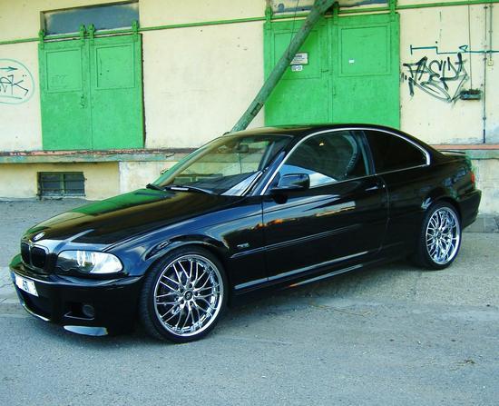 Name: BMW_E46_hafen_002.JPG Größe: 1338x1088 Dateigröße: 256570 Bytes