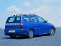 Name: Volkswagen-Polo_Variant_1997_800x600_wallpaper_0551.jpg Größe: 800x600 Dateigröße: 651931 Bytes