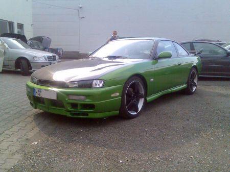 Name: Nissan-200SX_S14a_Silvia7.jpg Größe: 450x337 Dateigröße: 38440 Bytes