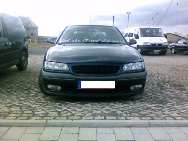 Name: Mein_Auto_die_2te.jpg Größe: 640x480 Dateigröße: 50672 Bytes
