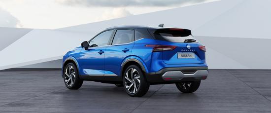 Name: All-New_Nissan_Qashqai_CGI_-_Exterior_6-1200x499.jpg Größe: 1200x499 Dateigröße: 368612 Bytes