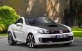 Name: VW_Golf_Cab_ST.jpg Größe: 900x563 Dateigröße: 410636 Bytes