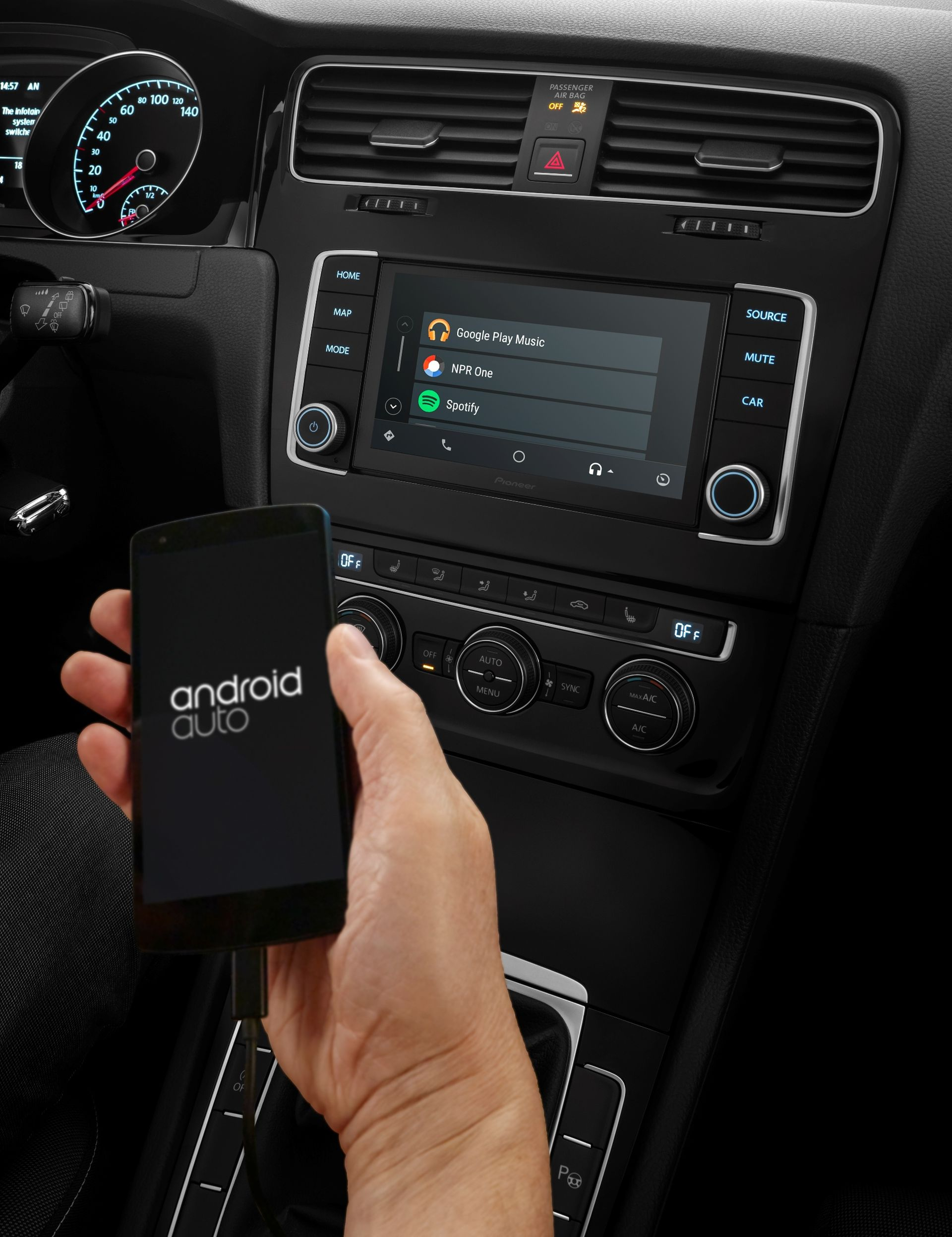 was k nnen android auto carplay und mirrorlink deine automeile im netz. Black Bedroom Furniture Sets. Home Design Ideas