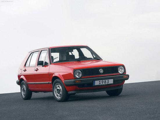 Name: Volkswagen-Golf_II_1983_1600x1200_wallpaper_01.jpg Größe: 1600x1200 Dateigröße: 236479 Bytes