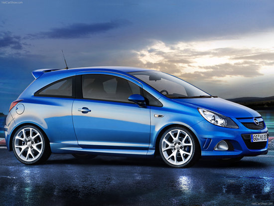 Name: Opel-Corsa_OPC_2008_1600x1200_wallpaper_031.jpg Größe: 1600x1200 Dateigröße: 414187 Bytes
