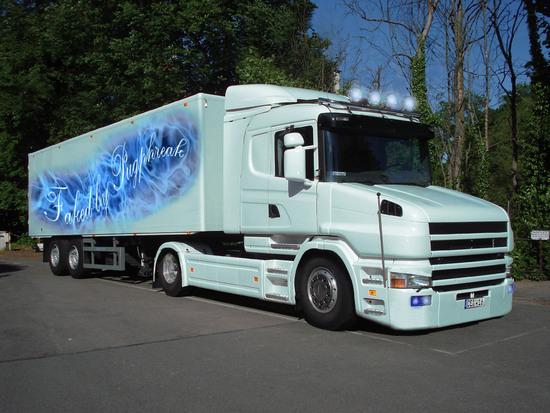 Name: Scania20Hauber_3_Kopie_Kopie.jpg Größe: 2816x2112 Dateigröße: 935836 Bytes