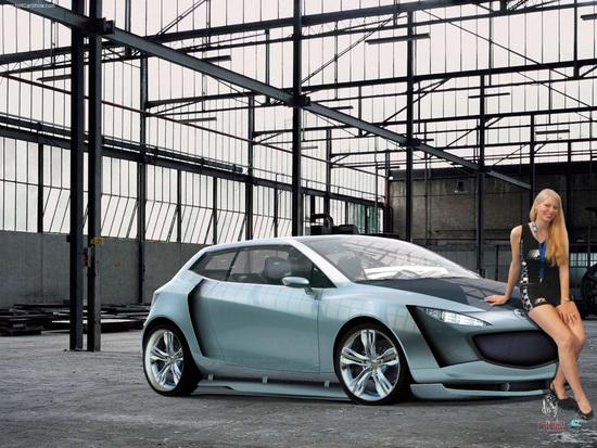 Name: Mazda-Sassou_Concept_2005_800x600_wallpaper_0a_Kopie.jpg Größe: 1600x1200 Dateigröße: 579490 Bytes
