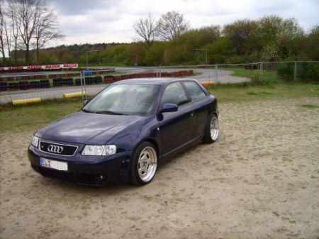 Name: Audi-A3_8L4.jpg Größe: 450x337 Dateigröße: 62548 Bytes