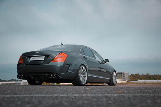 Name: Mercedes_Benz_Corspeed_Deville_Bild_8.jpg Größe: 1600x1067 Dateigröße: 134202 Bytes