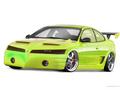 Name: Pontiac-GTO5.jpg Größe: 1280x960 Dateigröße: 372755 Bytes