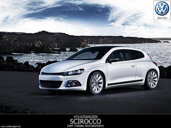 Name: VW_SCIROCCO_ZAPFTUNING_MOTORSPORTS.jpg Größe: 1600x1200 Dateigröße: 972146 Bytes