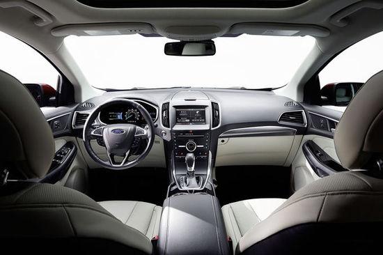 Name: Ford-Edge-Mitfahrt-Lommel-Testgelaende-fotoshowImage-244fa07a-918176.jpg Größe: 680x453 Dateigröße: 50406 Bytes