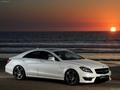 Name: Mercedes-Benz_CLS63_AMG_Fake_1.jpg Größe: 1600x1200 Dateigröße: 599416 Bytes