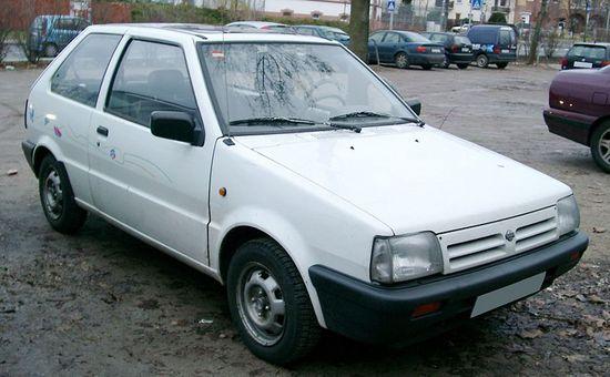 Name: 800px-Nissan_Micra_front_200712121.jpg Größe: 800x495 Dateigröße: 74687 Bytes