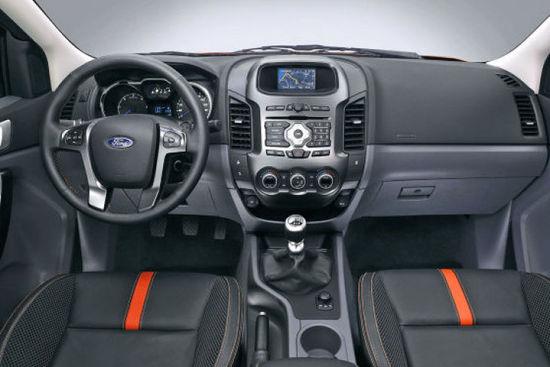 Name: Ausfahrt-Ford-Ranger-Wildtrak-3-2-TDCi-729x486-00c104eb6572dae0.jpg Größe: 729x486 Dateigröße: 56560 Bytes