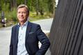 Elektro + Hybrid Antrieb - Hochspannung bei Volvo: In zwei Jahren nur noch mit Elektromotor