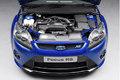Auto - [Presse] Mehr Power für den neuen Focus RS by FTS Fahrzeugtechnik