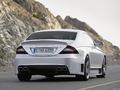 Name: Mercedes-Benz-CLS_63_AMG_2009_1600x1200_wallpaper_041.jpg Größe: 1600x1200 Dateigröße: 644949 Bytes
