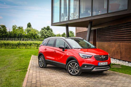 Name: Opel-Crossland-X-307499.JPG Größe: 1920x1280 Dateigröße: 471908 Bytes