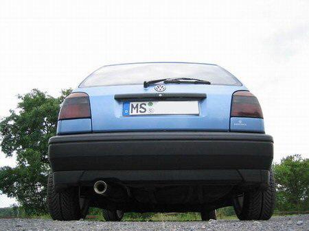 Name: VW-Golf_3108.jpg Größe: 450x337 Dateigröße: 45180 Bytes