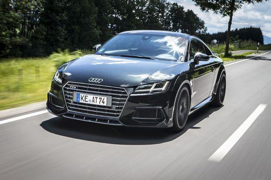 Name: ABT_Audi_TTS_Coupe_001.jpg Größe: 1920x1280 Dateigröße: 347588 Bytes