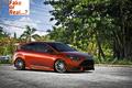 Name: Ford_finish.jpg Größe: 1600x1063 Dateigröße: 1913974 Bytes
