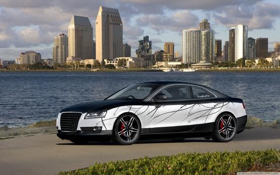 Name: Audi_A525.jpg Größe: 2560x1600 Dateigröße: 2113649 Bytes