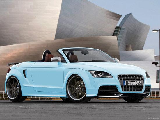 Name: Audi-TTS_Roadster_2009_1jhffff600xa1200_wallpaper_02.jpg Größe: 1600x1200 Dateigröße: 255610 Bytes