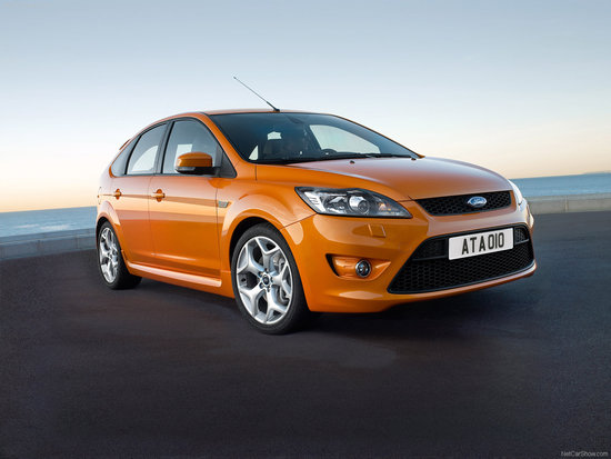 Name: Ford-Focus_ST_2008_1600x1200_wallpaper_0111.jpg Größe: 1600x1200 Dateigröße: 296181 Bytes