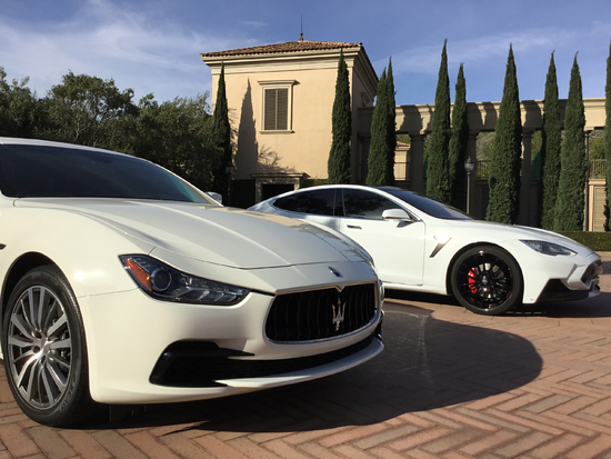 Name: LARTE_Maserati_Ghibli_and_LARTE_Tesla_6.jpg Größe: 2953x2215 Dateigröße: 3502618 Bytes