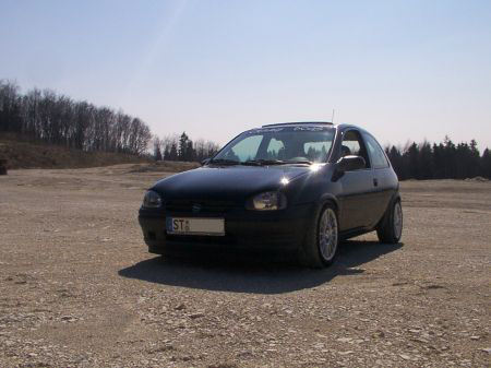 Name: Opel-Corsa_B_14_16V9.jpg Größe: 450x337 Dateigröße: 36234 Bytes