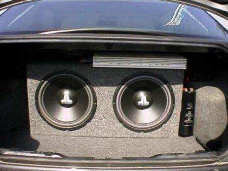 316i E36 Coupe Bmw E36 316i Coupe