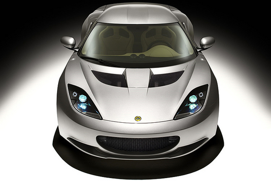 Name: Lotus21.jpg Größe: 750x500 Dateigröße: 151857 Bytes