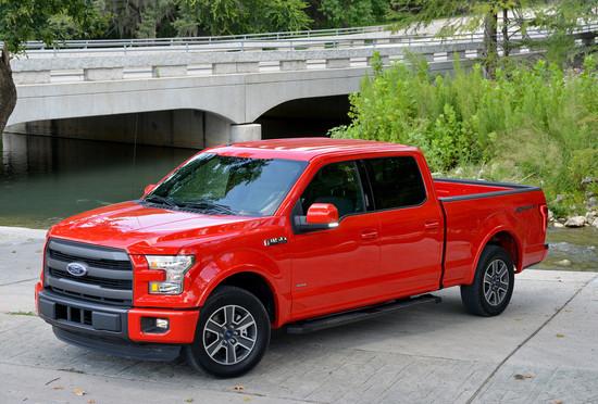 Name: Ford-F-150a-110549.jpg Größe: 1024x693 Dateigröße: 313237 Bytes