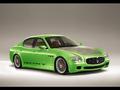 Name: Maserati_Quattroporte.jpg Größe: 1024x768 Dateigröße: 125884 Bytes