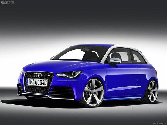 Name: Audi-A1_2011_1600x1200_wffallpaper_02.jpg Größe: 1600x1200 Dateigröße: 218897 Bytes